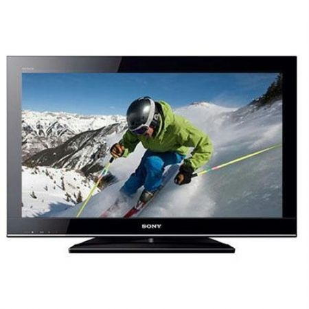 Lcd tv online shopping in india