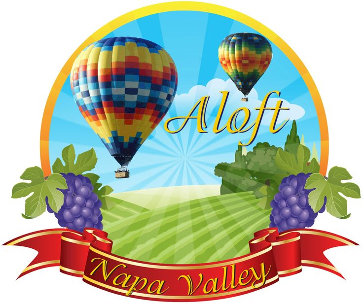 how to get around napa valley