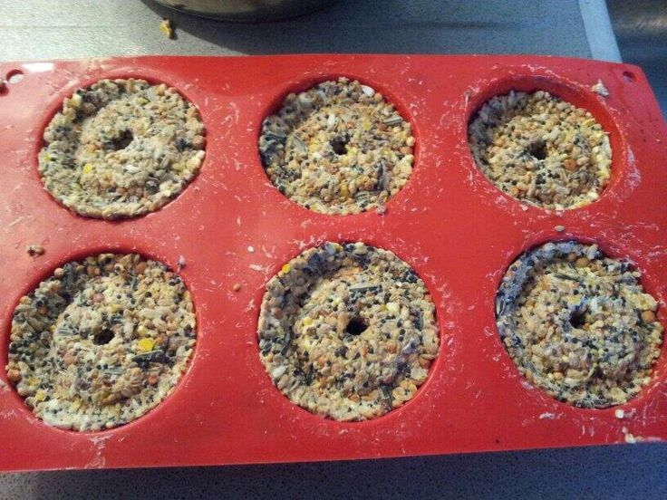 In de herhaling: zo maak je vetbollen zonder frituurvet (en dus zonder rommel!)  http://kleuterklasse.nl/?p=463 pic.twitter.com/rlBxAfgS3X