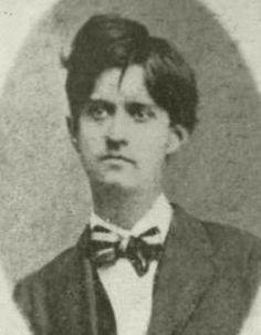 1870 - Petőfi Zoltán élete | Nimród Mohács