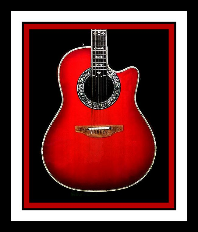 0b8717cfc741215167f8180590fa3171 acoustic guitars 58 best ovation guitar images on pinterest ovation guitars  at gsmportal.co