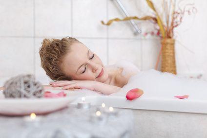 #Benessere su misura? Niente di più facile, grazie a Multisens, l'unico sistema che permette di ottenere un programma di #massaggi personalizzato a seconda delle tue necessità.  Scoprine tutte le funzionalità: http://bit.ly/1NQJbxy  #wellness #relax