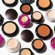 The Best Concealers, And How To Use Them   Into The Gloss