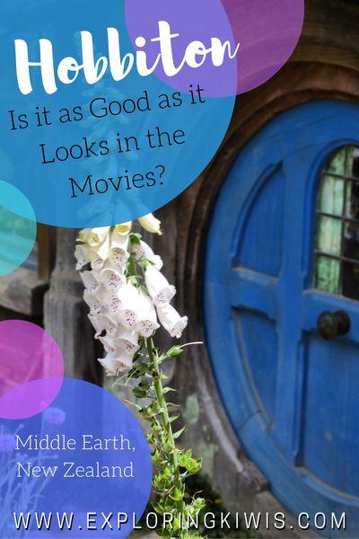 the 11 jordans 2012 Hobbiton Review Exploring Kiwis Worth the Visit