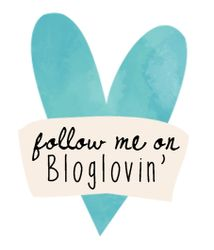 Bloglovin photo ocean_bloglovin_zpsd4c0340f.png