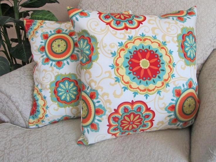 14 best Throw pillows images on Pinterest Accent pillows