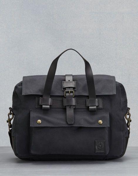4f33127c02 Colonial Briefcase | Mr. Bags & Wallets | Messenger bag men ...