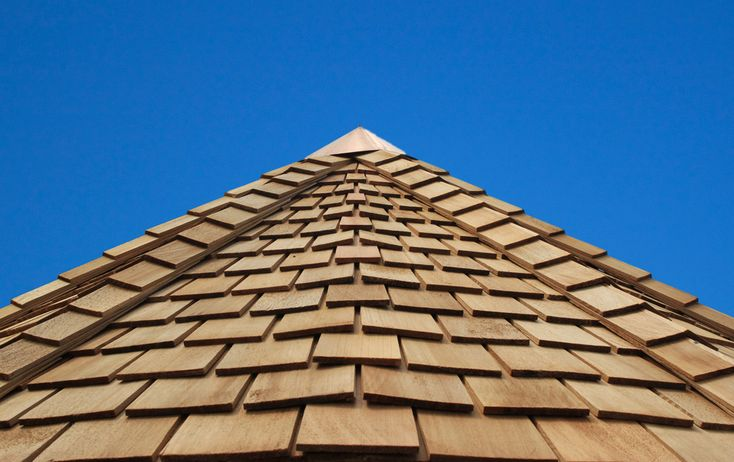 Best The Pros And Cons Of Different Roof Types Wood Roof 400 x 300