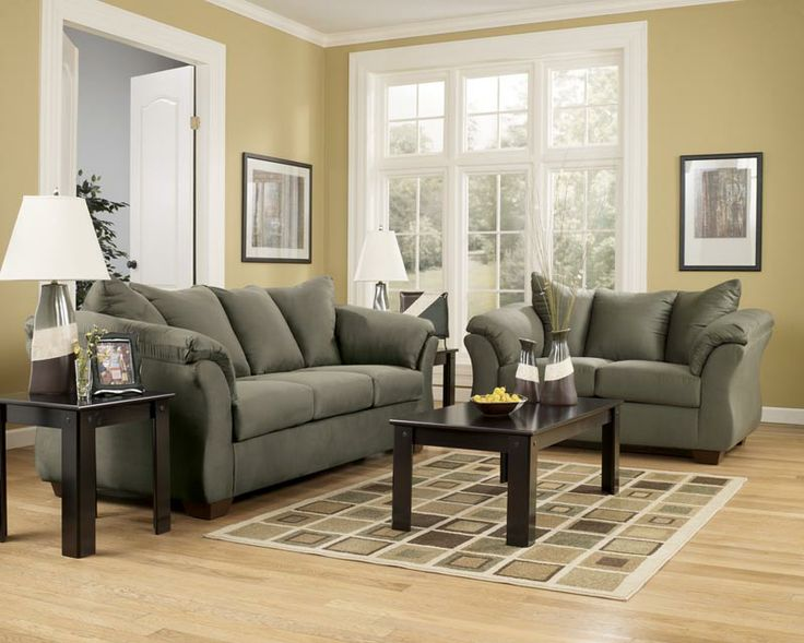 Ashley Furniture Living Room Sets         Living Room Packages   Ashley  Darcy. Best 25  Living room furniture packages ideas on Pinterest