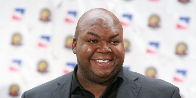 Windell Middlebrooks, Actor Best Known As Miller High Life Delivery Man, Dead At 36