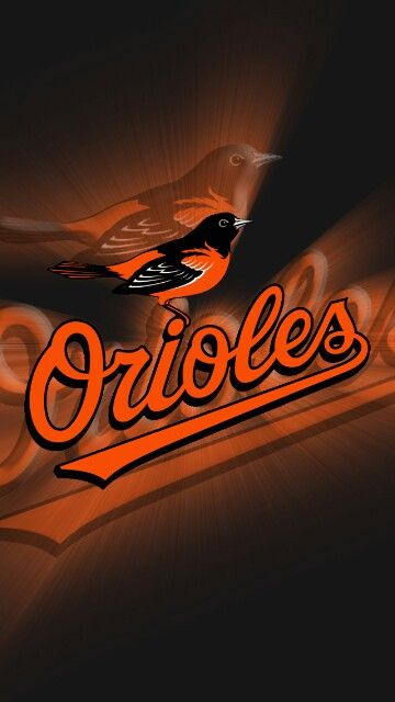 Baltimore Orioles                                                                                                                                                      More