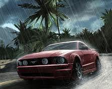 CAMSA te dice Las reglas de oro para manejar en la lluvia. 1.- Utilice siempre el cinturón de seguridad. 2.- Respete los límites de velocidad y prohibiciones por más ridículas que le parezcan. 3.- Guarde una mayor distancia con respecto al vehículo de enfrente, recuerde que el agua duplica la distancia de frenado. 4.- Manténgase alerta a todo tipo de situaciones imprevistas; los accidentes más frecuentes en estas épocas suelen ser por alcance. 5.- Concéntrese en manejar.