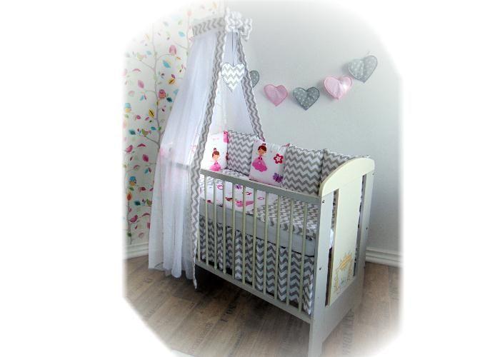 12 besten baby bilder auf pinterest babys schwangerschaft und