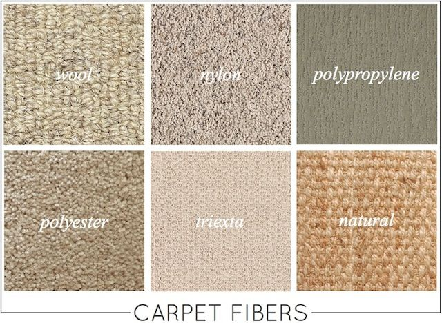 129 best images about flooring flooring on pinterest for Wool carpet wall to wall