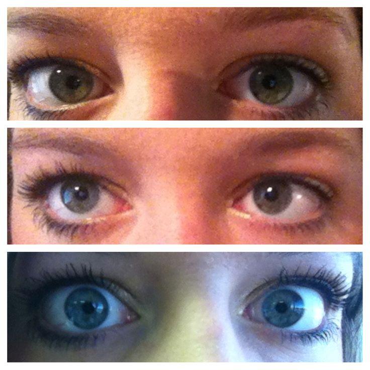 Hypoallergenic makeup at ulta