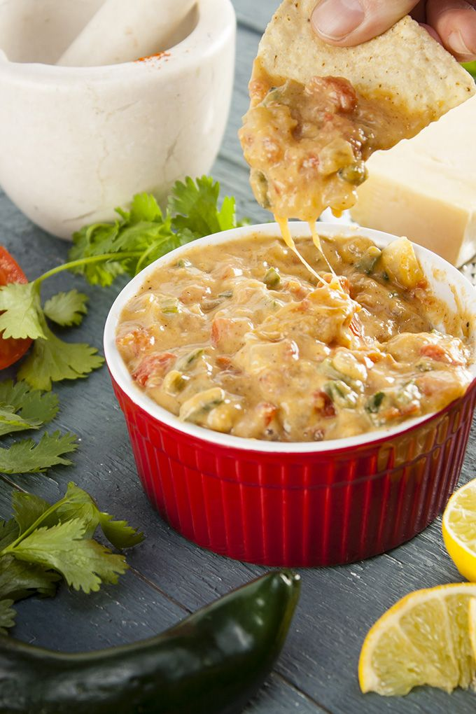 1000+ ideas about Queso Cheese on Pinterest | White cheese ...