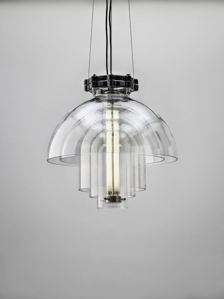 art deco pendant light chandelier nouveau uk for sale