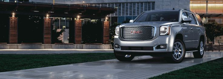 http://www.car-revs-daily.com/2014/01/01/2015-gmc-yukon-denali-color-turntables/