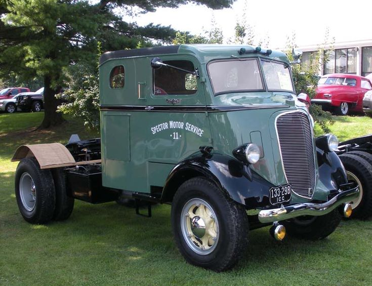 1000 Images About Studebaker Trucks On Pinterest Champs
