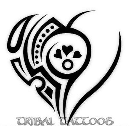 32 best tattoos images on pinterest tattoo designs