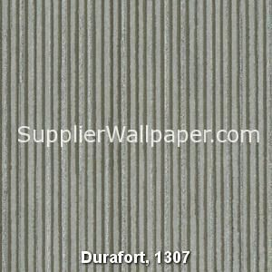 Durafort, 1307
