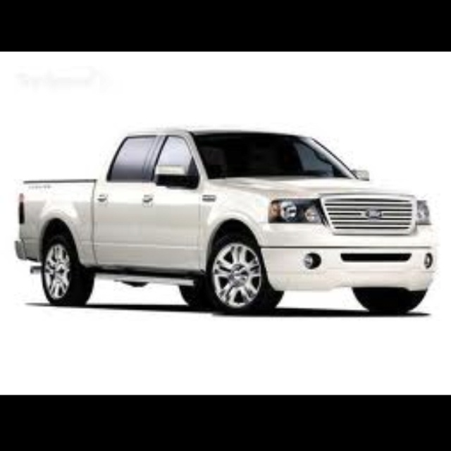 Ford F150 For Sale Tampa: Honda Pilot Ignition Key Problems