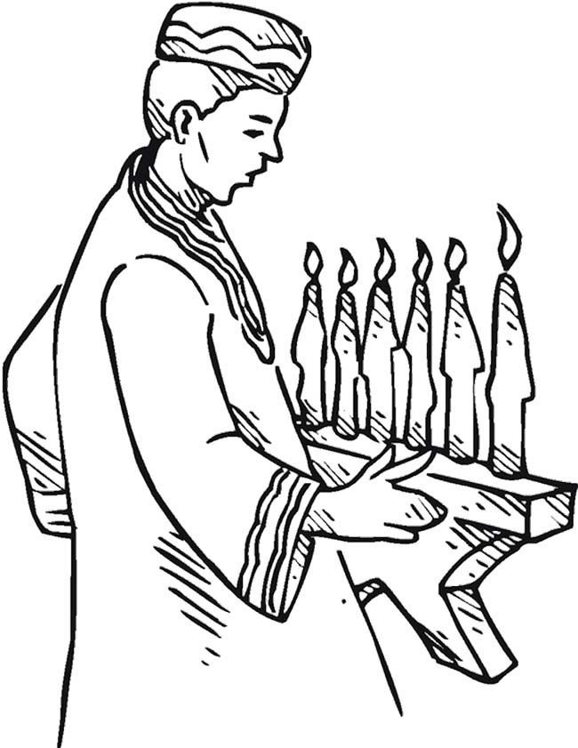 Kwanzaa Coloring Pages Best Coloring Pages For Kids Coloring Pages Coloring Pages For Kids Kwanzaa Colors