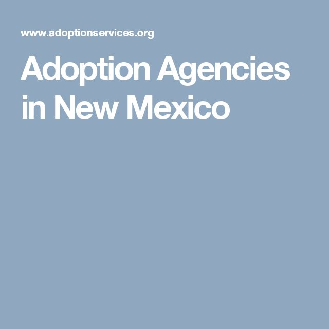 Celebrity international adoptions in mexico