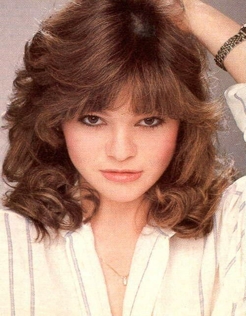 489 best images about valerie bertinelli on pinterest for How long were eddie van halen and valerie bertinelli married