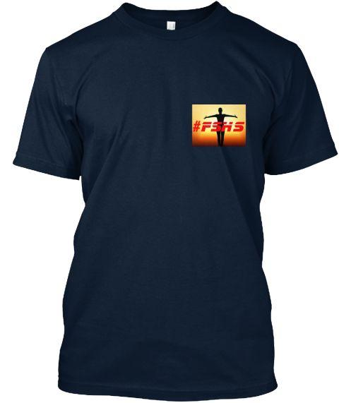"Father Son Holy Spirit - ""U R The Cross""   Teespring"