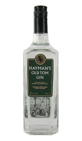 Haymans Old Tom Gin 1L