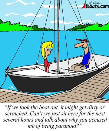 88 Best Boating And Camping Fun Images On Pinterest