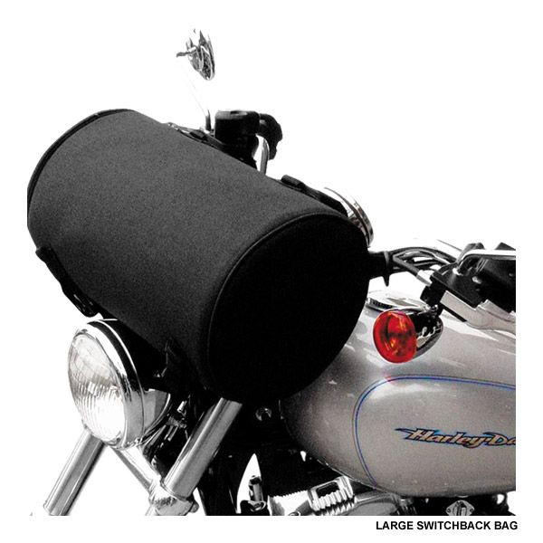 Motorcycle Luggage Rack Bag Gorgeous 47 Best Motorcycle Luggage Images On Pinterest  Motorcycle Luggage Design Decoration