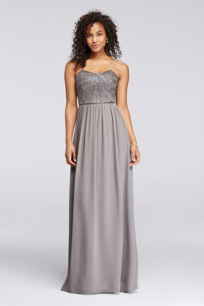 740 best bridesmaid dresses long images on pinterest for Big girl dresses for wedding guests