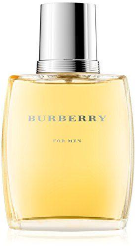 BURBERRY for Men Eau de Toilette, 3.3 fl.oz BURBERRY http://www.amazon.com/dp/B008WBK4UU/ref=cm_sw_r_pi_dp_ja2swb0ZY7F2G