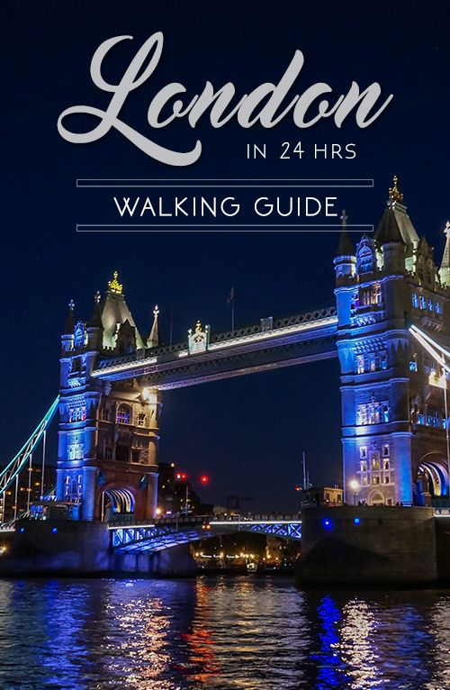 Here's a 1 day stress-free and budget itinerary (walking guide) for those that only have a short stopover in London. No tight schedules, no fees or lines.