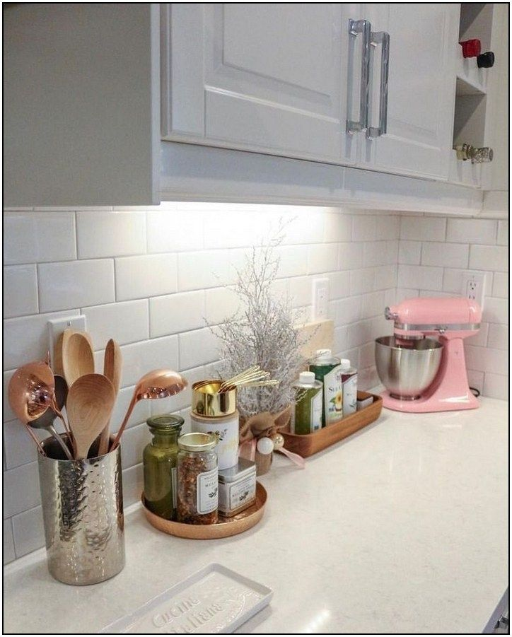 75 Fancy Kitchen Decor Collections Ideas For Inspire Page 6 With