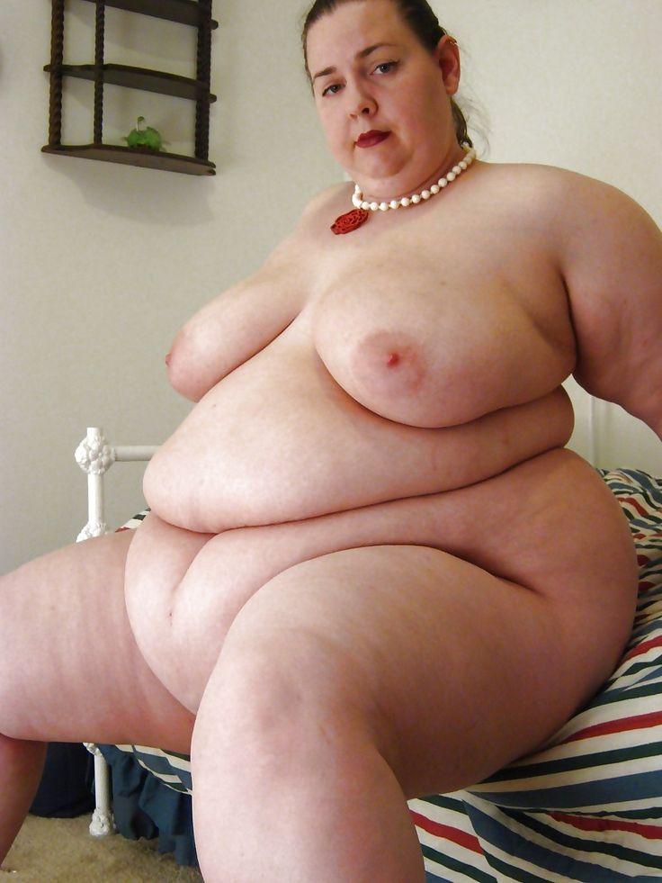 fat xxx bb marianna alasti