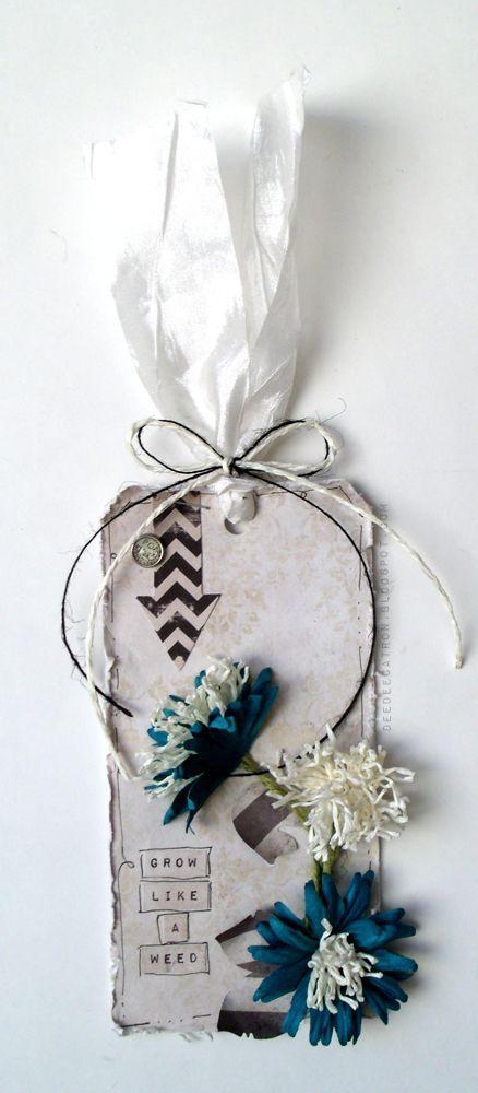 DIY Flower Stamen - May Arts Wholesale Ribbon Company