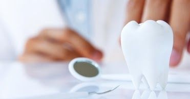 Dental Plans and Teeth Care