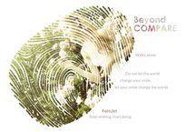 Collage creativo – Potencia tu creatividad para crear collages online