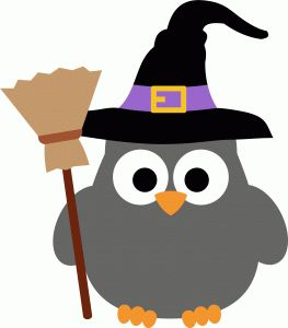228 best Animal witch doll / illus. images on Pinterest ...