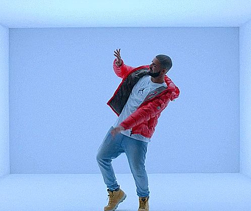http://www.cambio.com/2015/10/20/drake-dancing-new-hotline-bling-video/