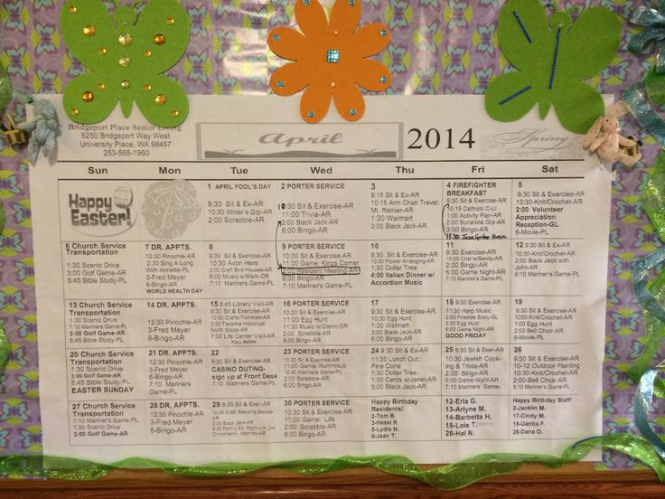23 best Bulletin boards images on Pinterest | Bulletin boards, Pin ...