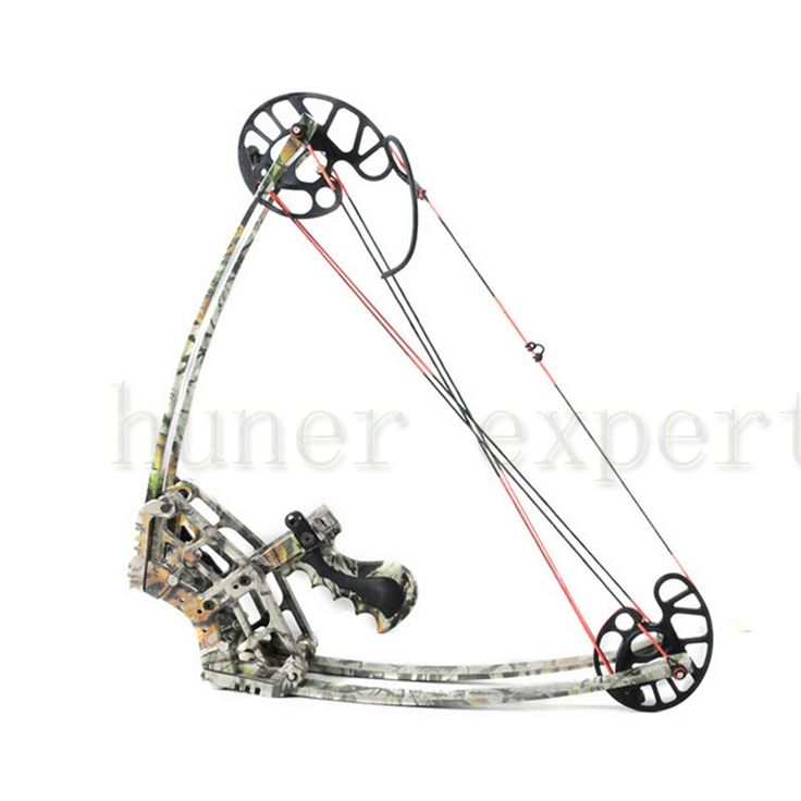 121.49$  Watch here - http://ali1ro.worldwells.pw/go.php?t=32286644871 - A hunting compound bow 50lbs triangle archery composite bow right hand or left hand from china bow 121.49$