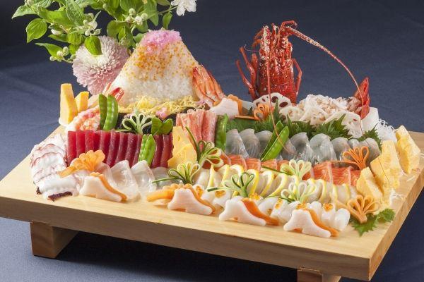 """世界遺産1周年を祝おう!富士急ハイランドのホテルに""""富士山メニュー"""""""