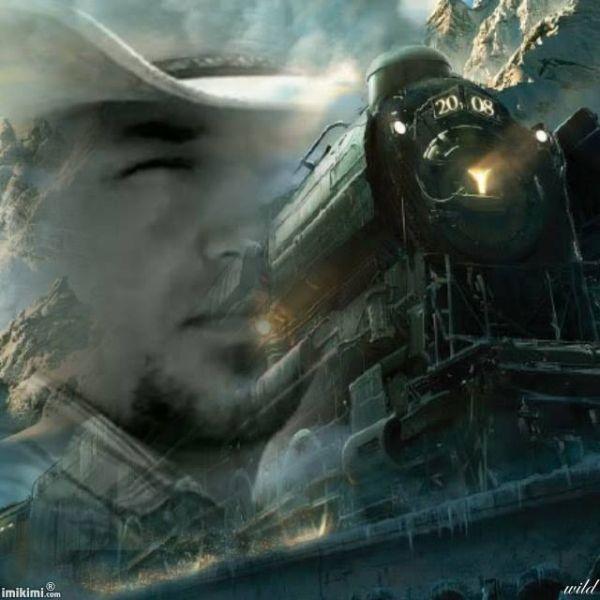 "Jason Aldean ""Night Train"" Art made by MADE BY Nancy Chrisyoungandlukebryanlover"