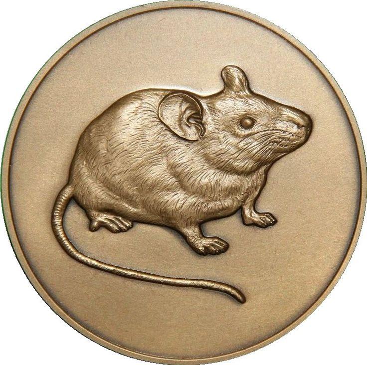 эмблема картинки мышей узнать