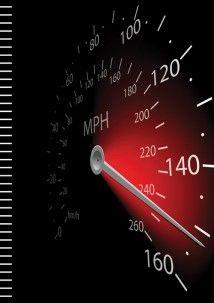 Spirálfüzet pd A/4 70 lap kockás sebesség