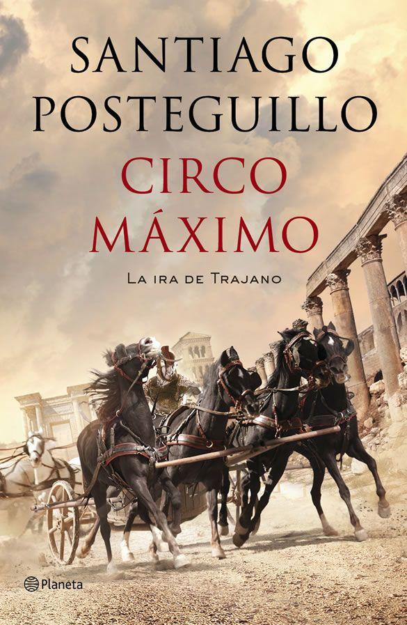 libro 1373298142 Los 10 libros de novela Histórica y Aventuras más votados por los usuarios de Quelibroleo